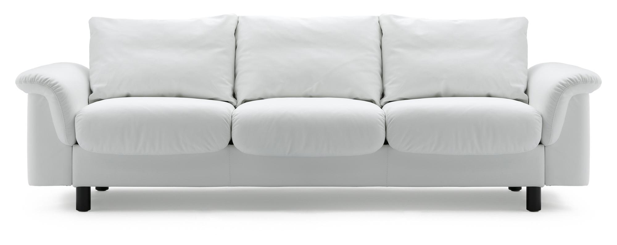 stressless e300 3 istuttava stressless sohvat sohvat ja rahit tuotteet maskun kalustetalo. Black Bedroom Furniture Sets. Home Design Ideas