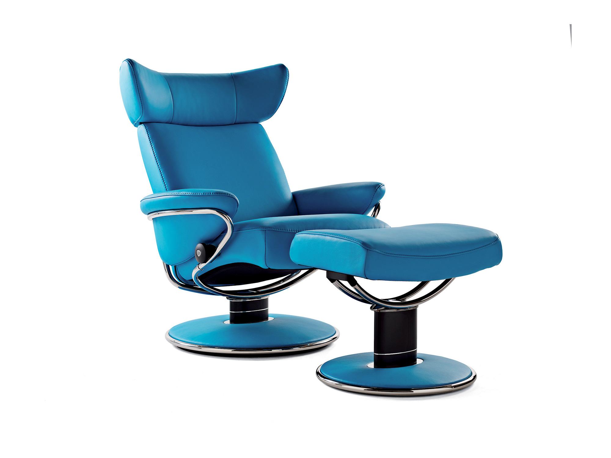 stressless jazz tv tuoli rahi lepotuolit tuotteet maskun kalustetalo. Black Bedroom Furniture Sets. Home Design Ideas