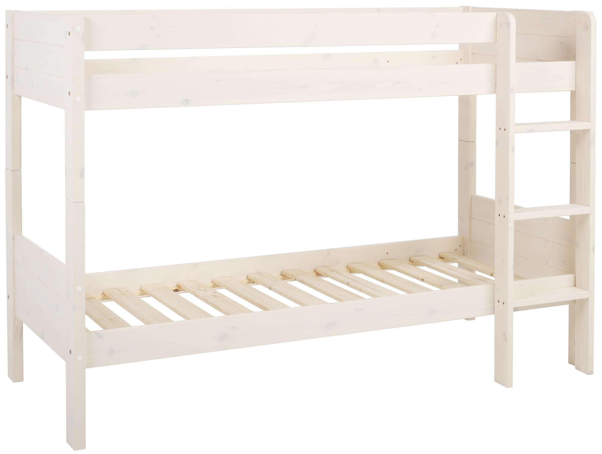 Huonekalut netistä  Huonekaluliike Koti Siili Oy Ikea