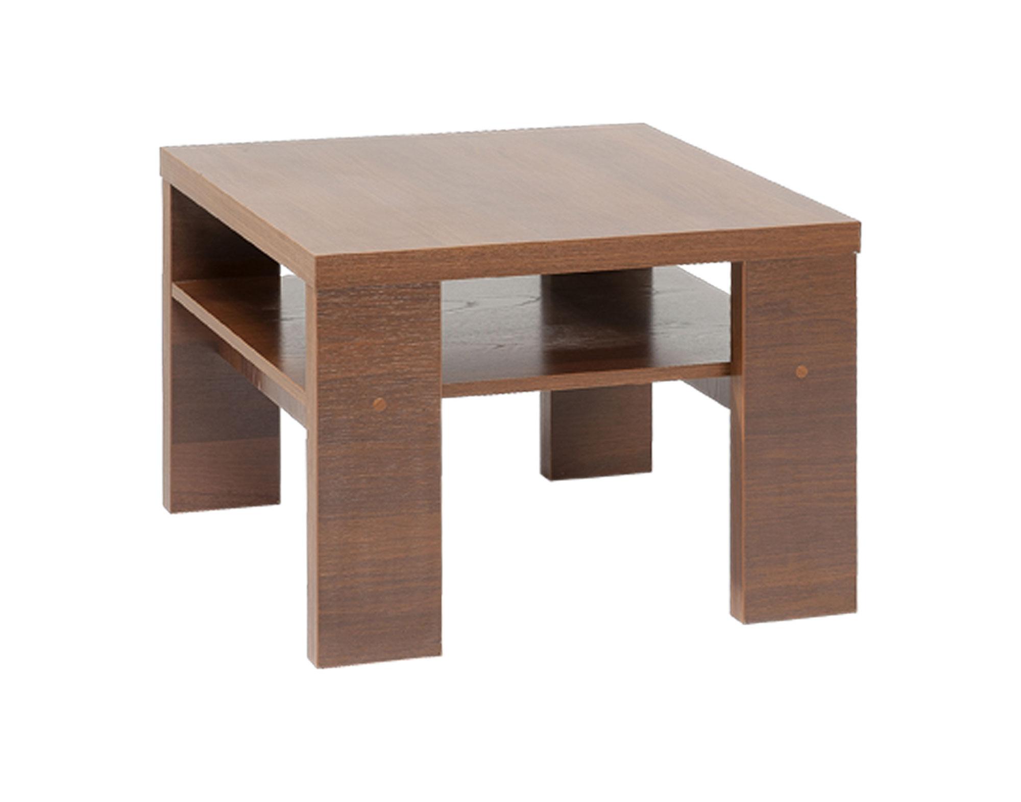 Gisa sohvapöytä, pieni  TV tasot ja sohvapöydät  Tuotteet  Maskun Kalustetalo