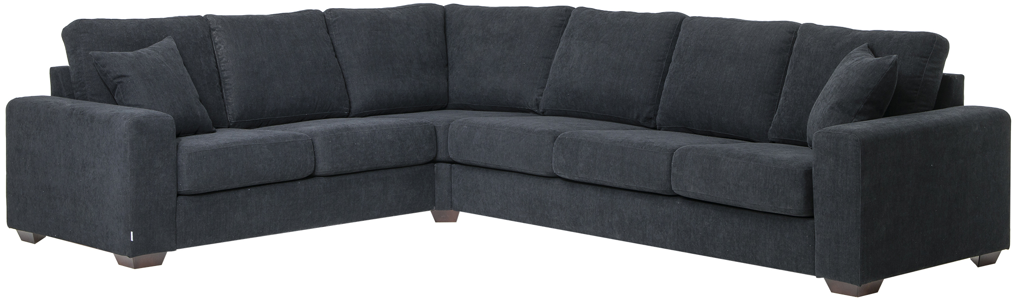 Casino winston sohva