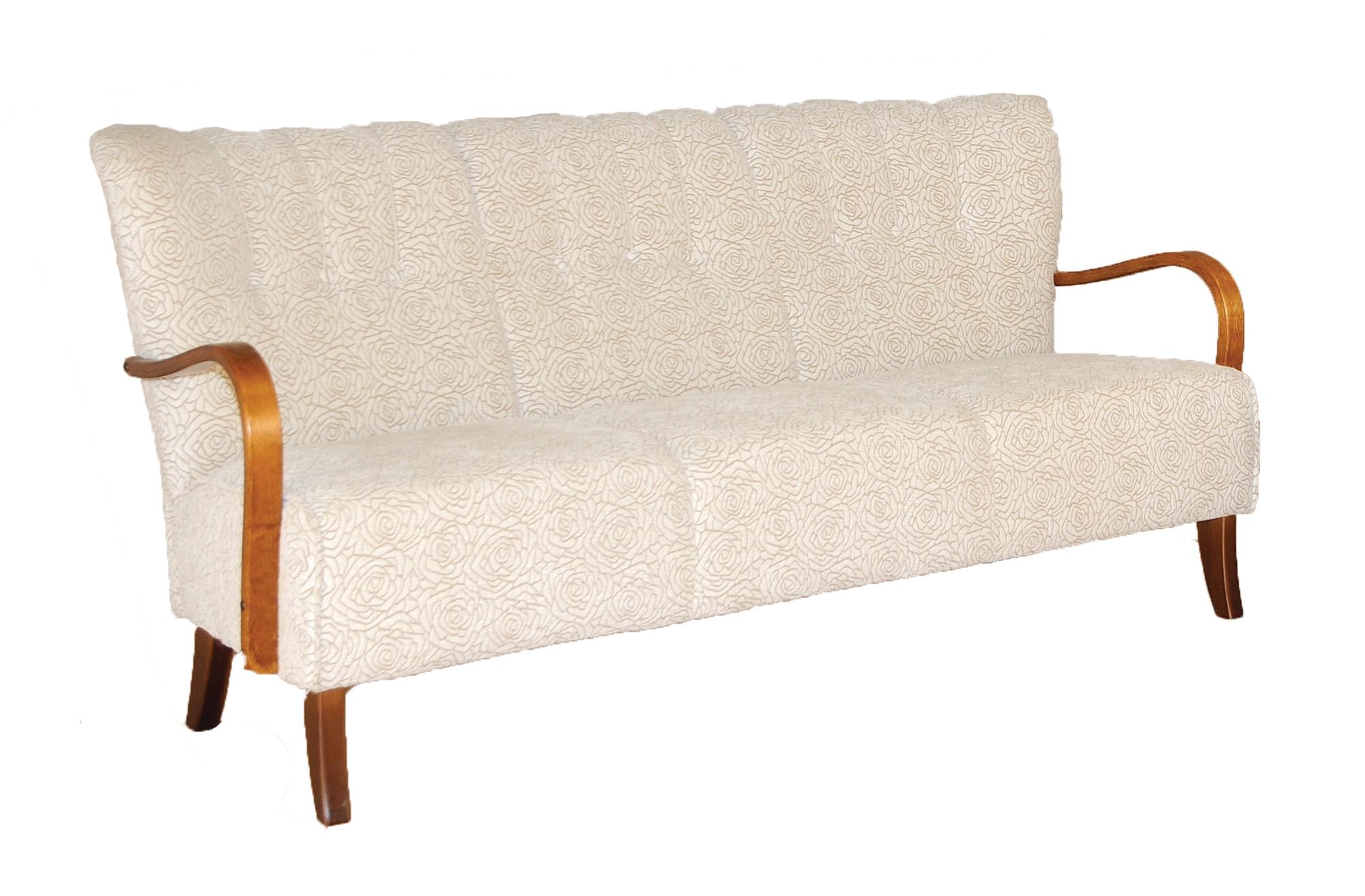 Elegia sohva
