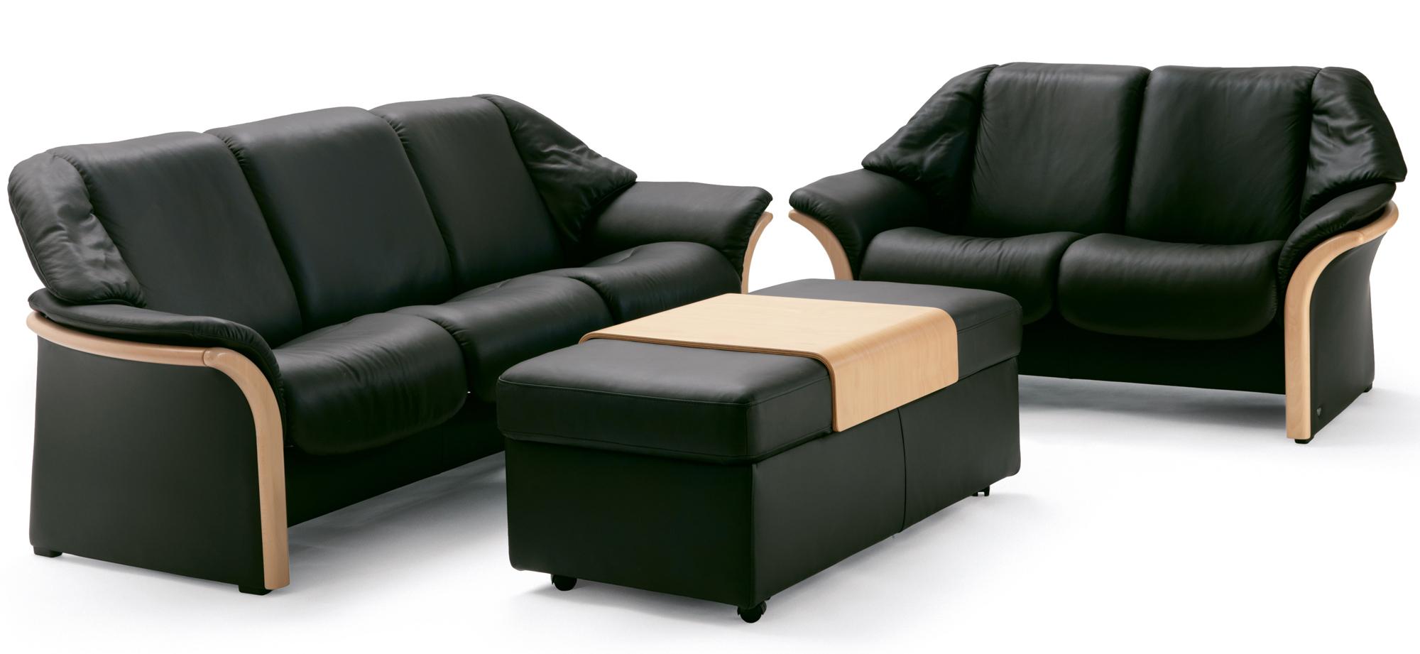 stressless eldorado kalusto stressless sohvat sohvat. Black Bedroom Furniture Sets. Home Design Ideas