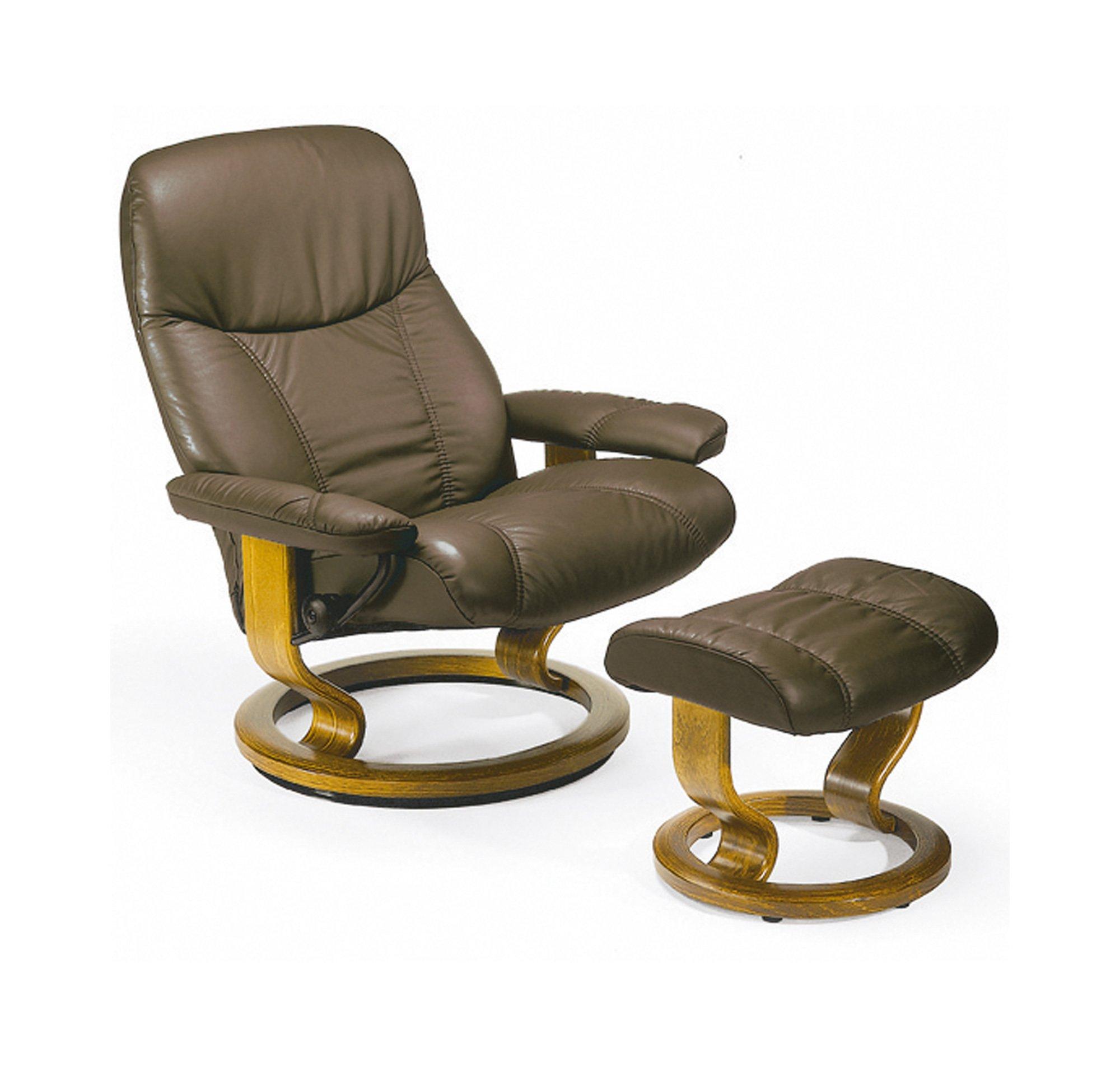 stressless consul l tuoli rahi stressless tv tuolit lepotuolit tuotteet maskun. Black Bedroom Furniture Sets. Home Design Ideas