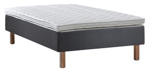 Sänkysi on luultavasti huono sinulle: näin se kuuluisi valita – kattava opas