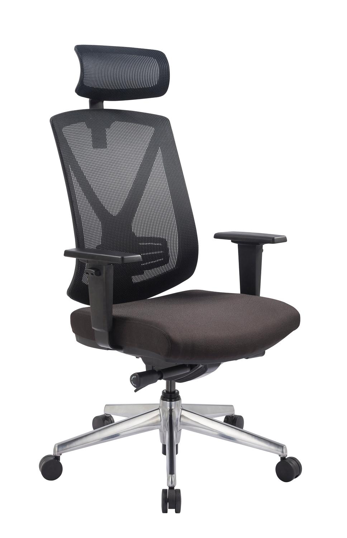 Lattiasuoja toimistotuolille suojaa sekä lattiaa että tuolia