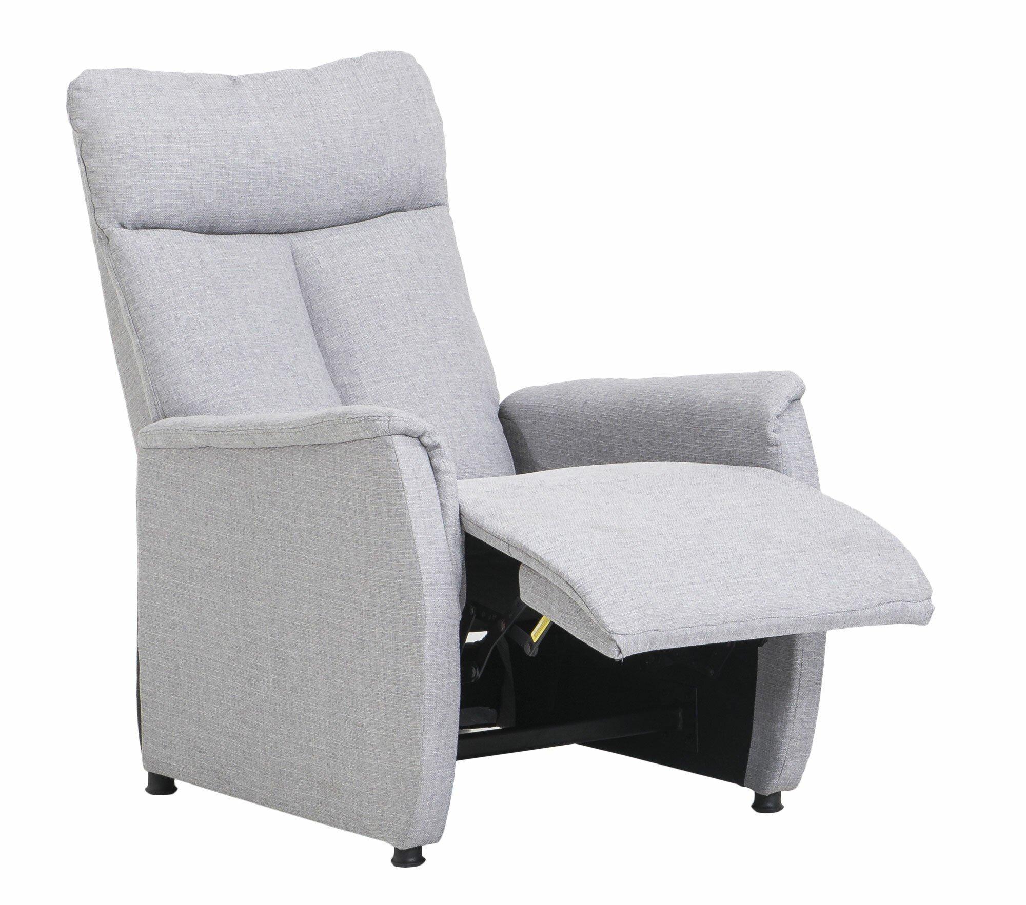 Tara recliner