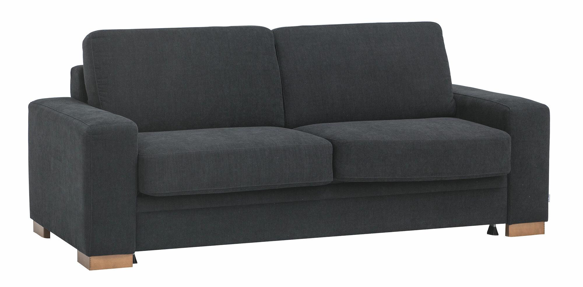 bellus sohva virosta