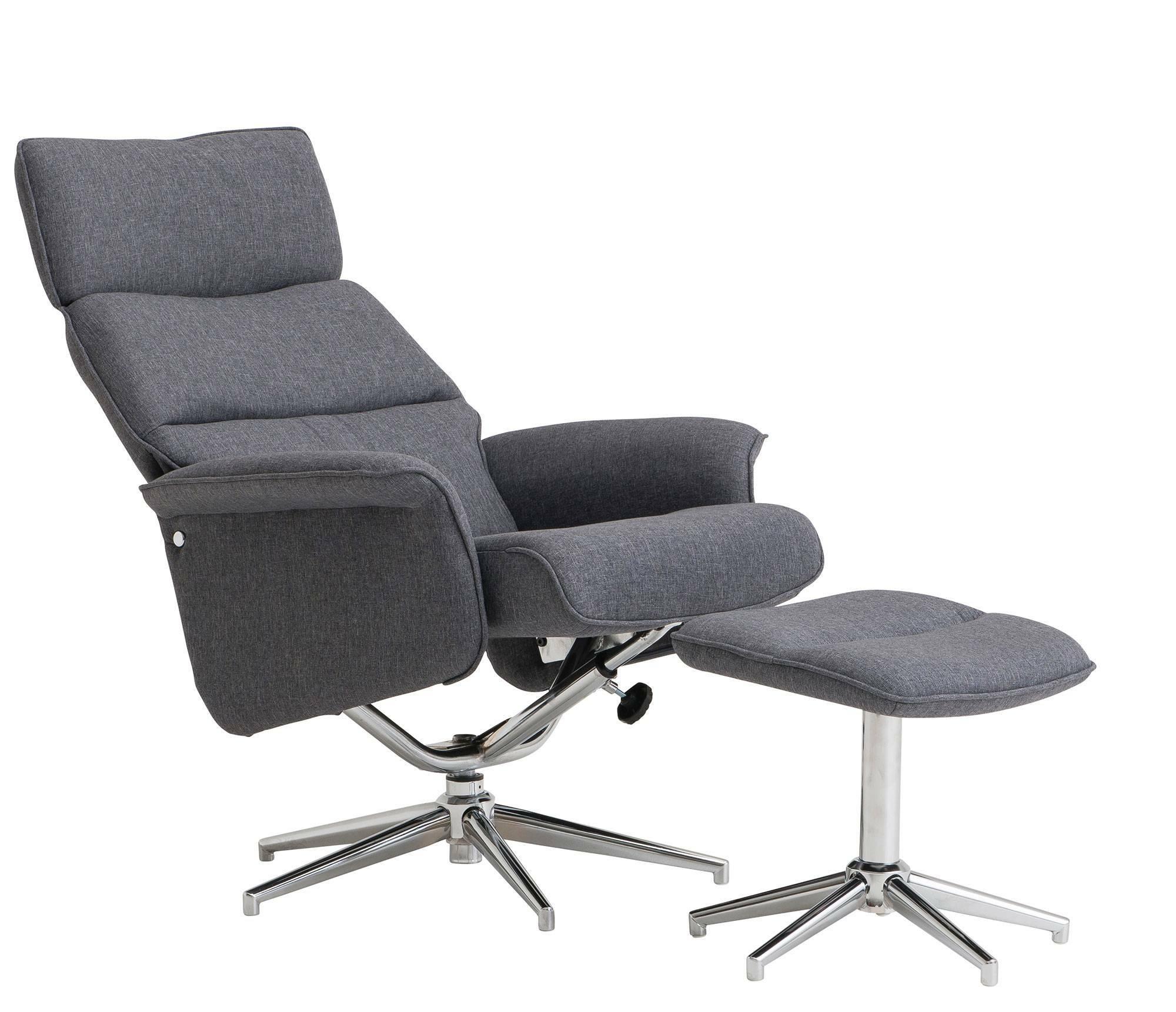 Acton tv tuoli + rahi Lepotuolit Sohvat ja nojatuolit