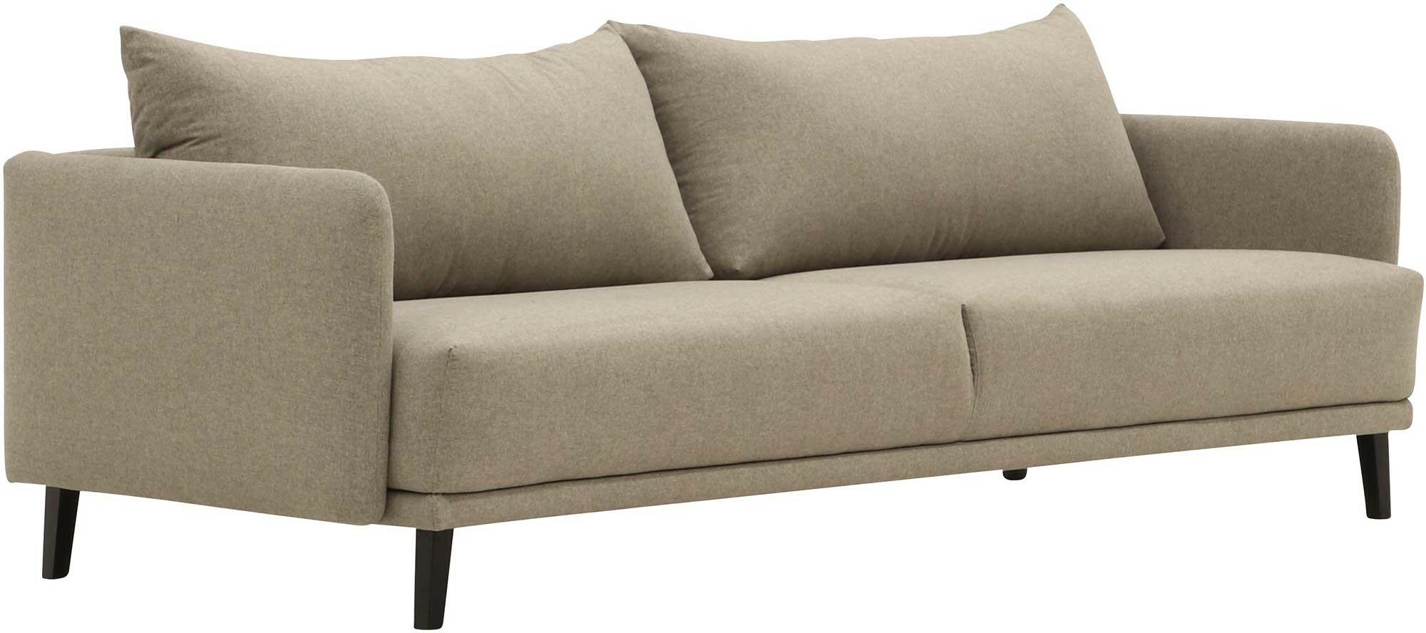 pasadena sohva hinta