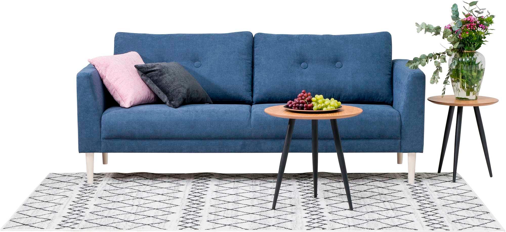 Alta 2,5 istuttava sohva