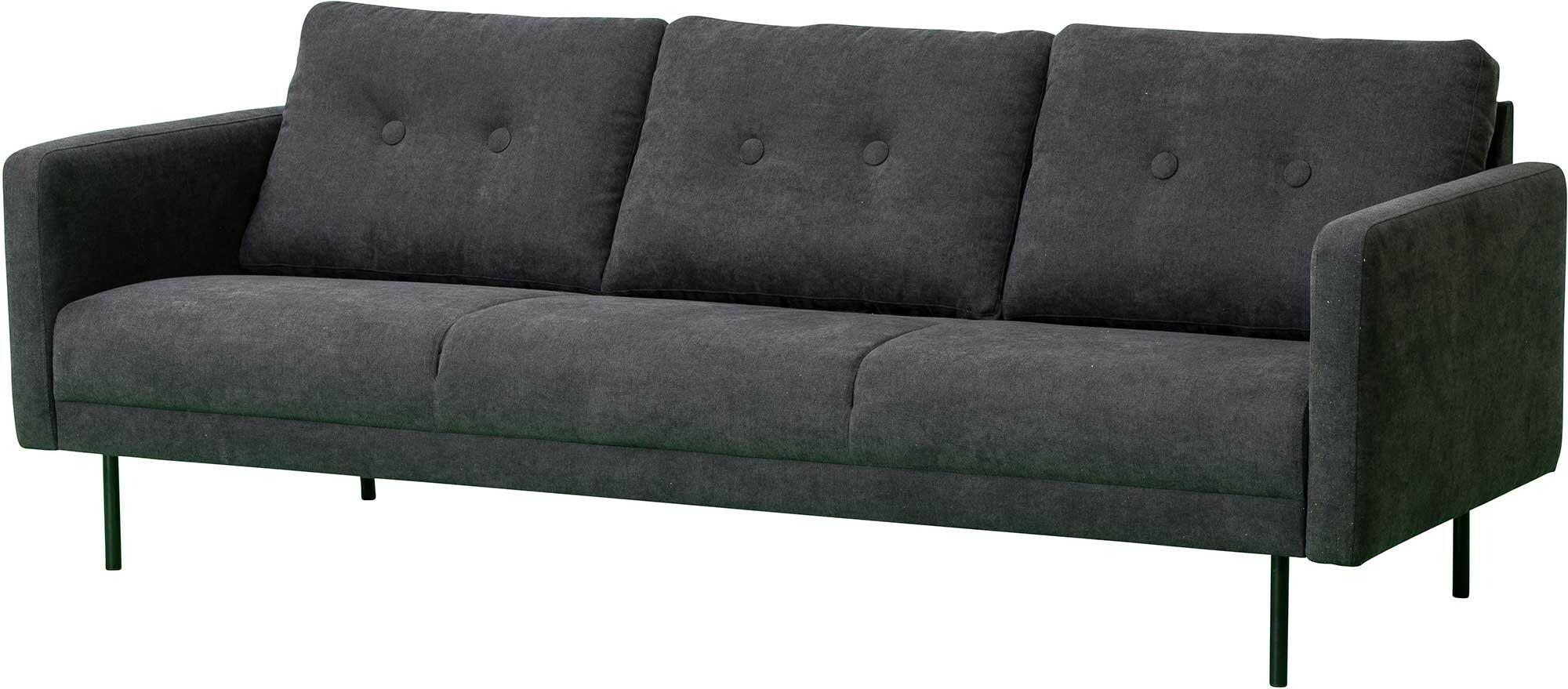 Chicago 3 istuttava sohva