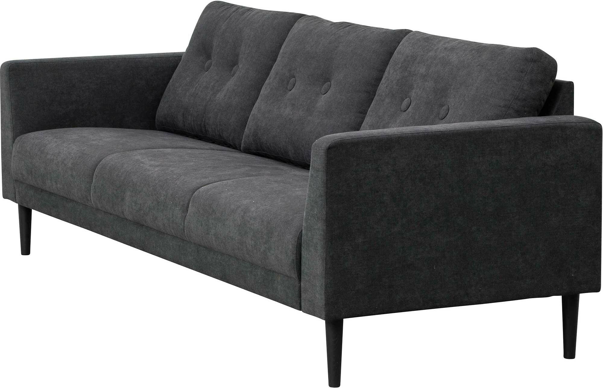 Alta 3 istuttava sohva