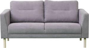 Sohva - rentoon oleiluun yksin tai yhdessä