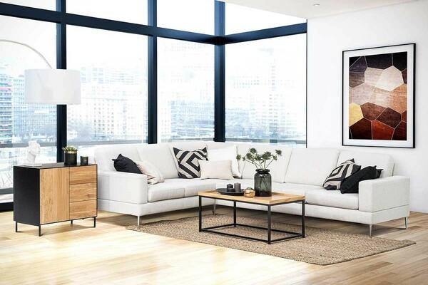 Sohvat – laaja valikoima sohvia Sinun tarpeisiisi