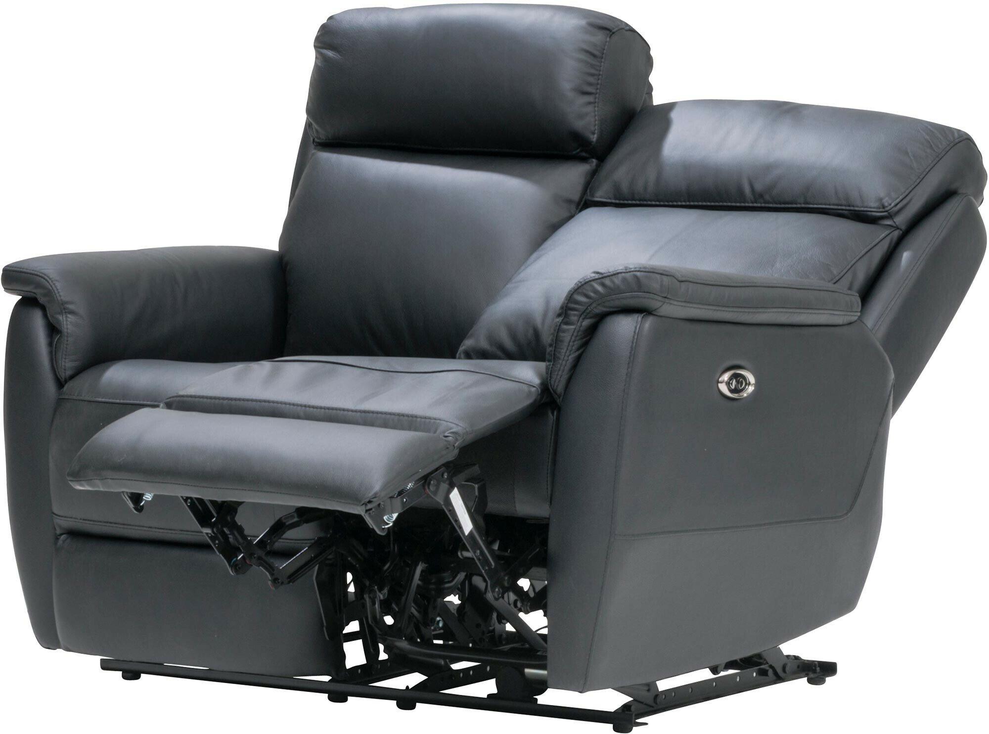 Colorado 2 istuttava sohva mekanismilla Sohvat ja