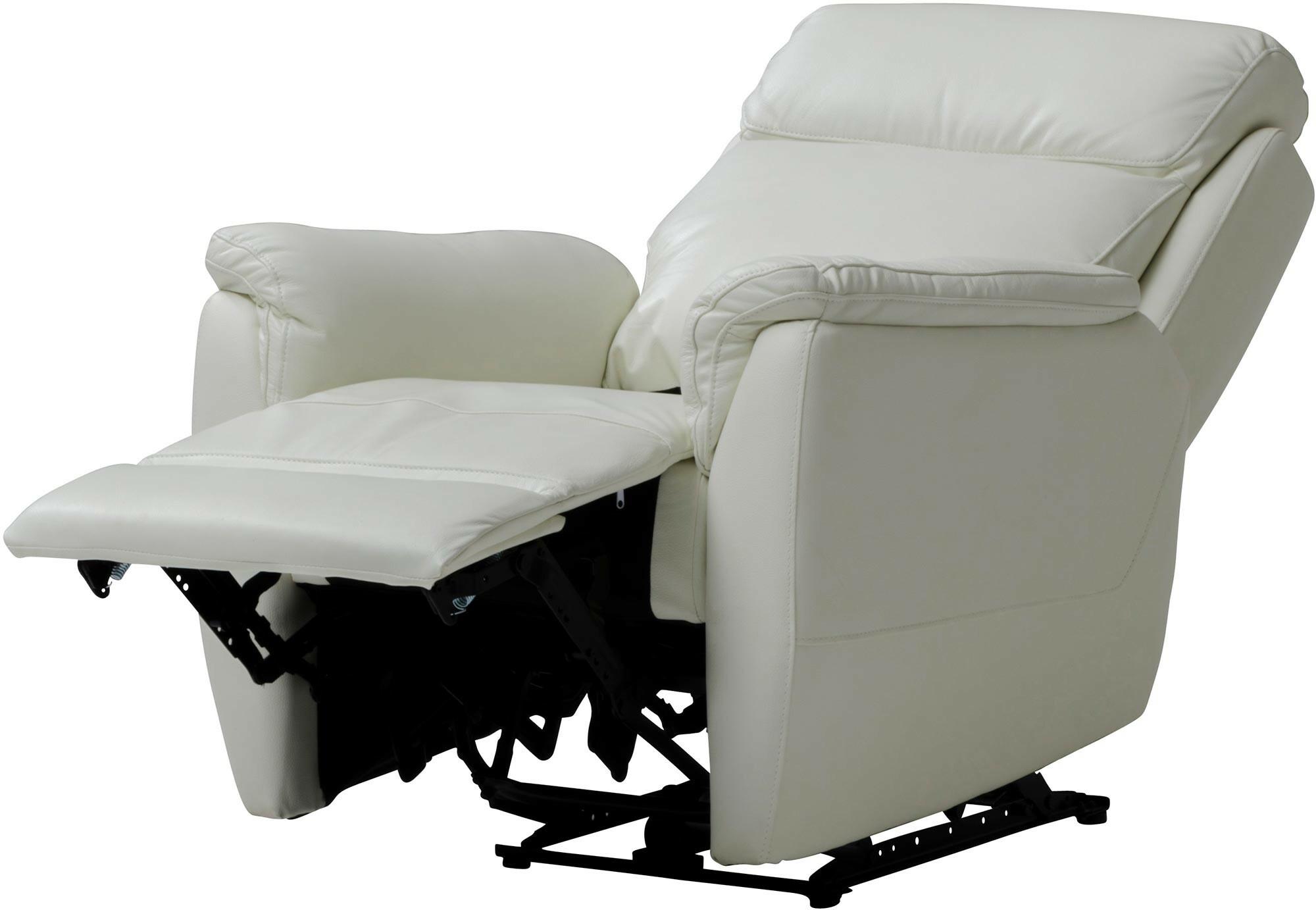 Colorado nojatuoli mekanismilla Sohvat ja nojatuolit